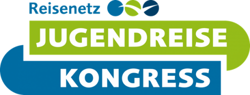 Eventtipp: Deutscher Jugendreise Kongress 22.11.2018