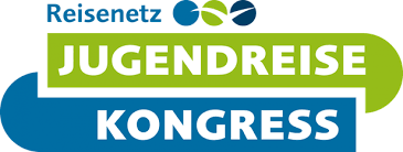 Deutscher Jugendreise Kongress am 21.11.2019 in Berlin